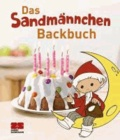 Das Sandmännchen-Backbuch.