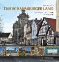 Das Schaumburger Land - Die schönsten Seiten - At its best.