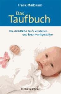 Das Taufbuch.