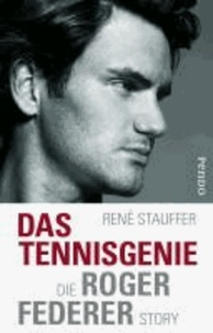 Das Tennis-Genie - Die Roger-Federer-Story.