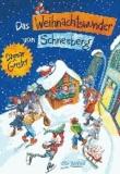 Das Weihnachtswunder von Schneeberg.