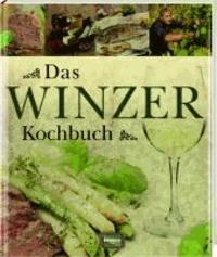 Das Winzer Kochbuch.