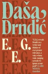 Daša Drndic et Celia Hawkesworth - EEG.