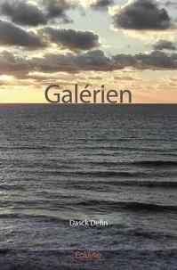 Dasck Defin - Galérien.