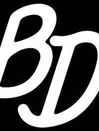 Dasein Editions - BD.