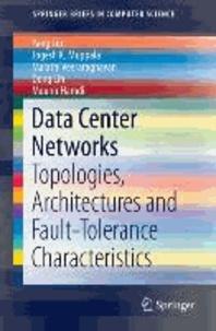 Data Center Networks.