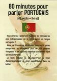 Jean-Pierre Vasseur - 80 minutes pour parler Portugais.