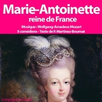 Maurice Leblanc - Arsène Lupin  : 813. 1 CD audio MP3