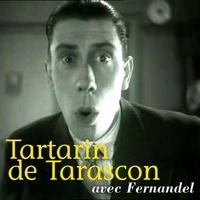 Maurice Leblanc - Arsène Lupin  : L'île aux 30 cercueils. 1 CD audio MP3