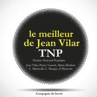 Maurice Leblanc - Arsène Lupin  : La cagliostro se venge. 1 CD audio MP3
