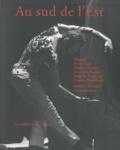 Renaud Dorlhiac - Au sud de l'Est N° 7 : La danse contemporaine.