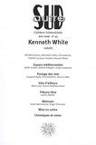 Michèle Duclos et Alexandre Gillet - Autre Sud N° 45 : Kenneth White.