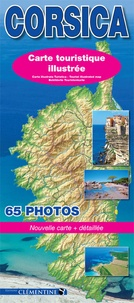 Corsica - Carte illustrée touristique.pdf