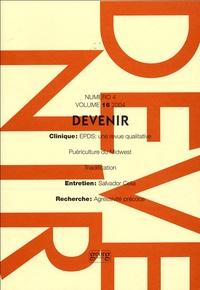 Devenir Volume 16 N° 4/2004.pdf