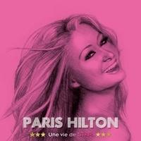 Bram Stoker et John Mac - Dracula. 1 CD audio