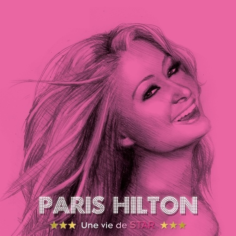 Dracula  avec 1 CD audio