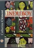 Catherine Clément - Indu Boy. 1 CD audio MP3