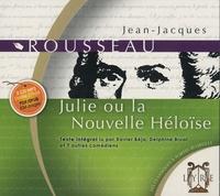 Julie ou la Nouvelle Héloïse.pdf