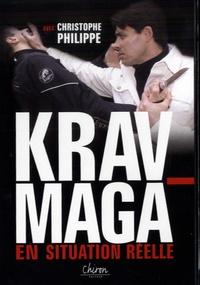 Krav-Maga en situation réelle.pdf