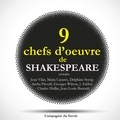 Sun Tzu - L'art de la guerre. 1 CD audio MP3