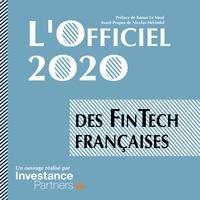 LOfficiel 2020 des Fintech françaises.pdf