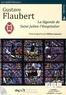 Gustave Flaubert - La légende de Saint Julien l'Hospitalier. 1 CD audio MP3