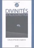 Ysé Tardan-Masquelier et Jacques Beaumont - La Vouivre N° 14/2004 : Divinités d'aujourd'hui.