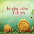 Alexandre Dumas et John Mac - Le comte de Monte-Cristo. 1 CD audio