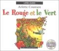 Arlette Cousture - .