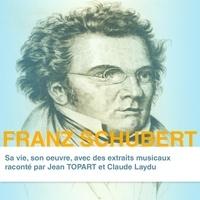 Jules Verne et John Mac - Les révoltés du Bounty. 1 CD audio