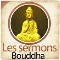 Fabienne Prost - Les sermons de Bouddha.