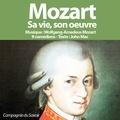Alexandre Dumas - Les trois mousquetaires. 1 CD audio