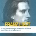 Patrick Martinez-Bournat et Jean-Philippe Rameau - Louis XIV. 1 CD audio