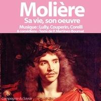John Mac - Michel Strogoff. 1 CD audio