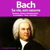 Patrick Martinez-Bournat - Molière (1622-1673) - L'Histoire racontée aux enfants. 1 CD audio