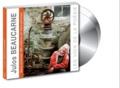 Julos Beaucarne - Nous sommes 180 millions de francophones.... 2 CD audio