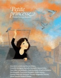 Frances Hodgson Burnett - Petite princesse. 2 CD audio