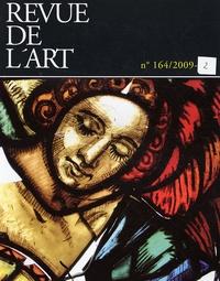 Laurence de Pémille - Revue de l'art N° 164/2009-2 : .