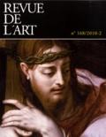 Laurence de Pémille - Revue de l'art N° 168/2010-2 : .