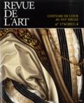 Laurence de Pémille - Revue de l'art N° 174/2011-4 : .