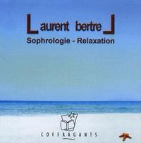 Sophrologie-Relaxation.pdf
