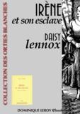 Davanzo Davanzo et Daisy Lennox - Irène et son esclave.