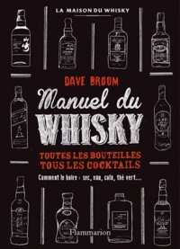 Whisky - Le manuel.pdf