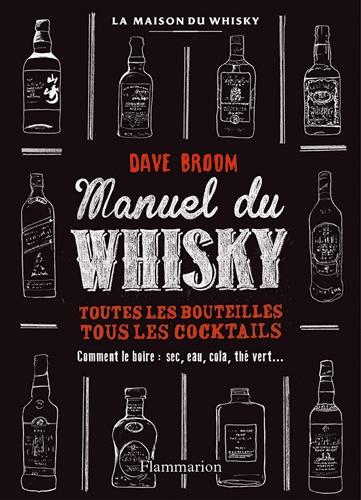 Whisky Le Manuel