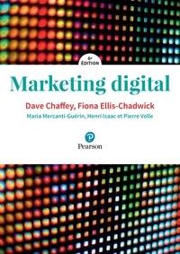 Histoiresdenlire.be Marketing digital Image
