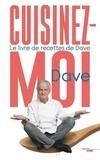 Dave - Cuisinez-moi !.