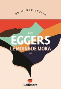 Rechercher des ebooks gratuits à télécharger Le moine de Moka (Litterature Francaise)