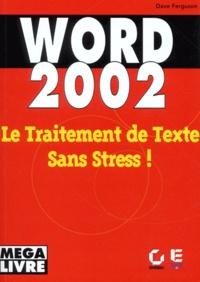 Word 2002.pdf