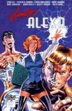 Dave Gibbons et John Royle - Stan Lee's Alexa.