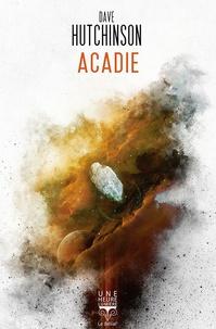 Acadie.pdf